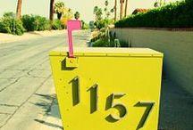 simple sol travels: california