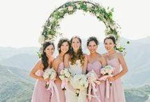 simple sol wedding