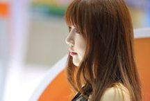 ☆Ulzzang・Hong Ji Yeon / photograph/hong-ji-yeon
