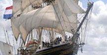 ☆Photo「ぷれみあ」part- / sky /sea・ship/ yacht