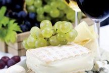 Weston Wine & Cheese / Real Estate Florida Ideas for open houses.