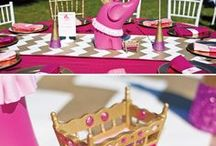 Baby Shower Florida / Baby Shower Ideas in South Florida.