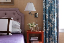 Bedroom / by Bryn Dunn