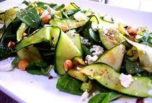 Good Eats / Food / by Renée Elyse