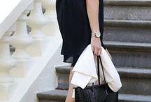 Style / by Elizabeth G.