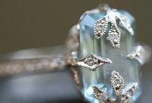 Jewelery designs I like