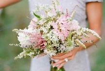 Wedding / by Mallory Madison
