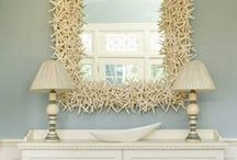 home decor / by Jenifer Johnson