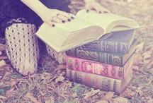 booklove / the world of constant illusion