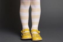 Kiddy Fashion