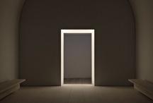 [DOORS]