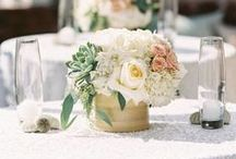 Wedding inspo / by Rach Youngquist