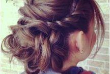 Hair Daaahling.
