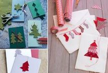 good ideas - It´s christmas time...