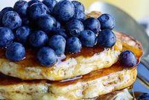 Blueberries / Enjoy Certified organic, Georgia grown blueberries in 2015 blueberry shares!! www.bluebirdcsa.com / by Bluebird CSA.com