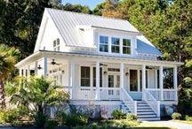 Cottages & Craftsmans