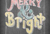 christmas inspiration...