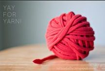 good ideas - knitting