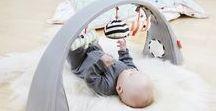 Wishlist bébé / Baby / Nous sélectionnons les produits pour leur qualité, leur originalité et pour leurs normes européennes. Nous proposons aussi bien des peluches et doudous, jeux d'éveil, du linge de lit mais aussi du mobilier, des bijoux et des cadeaux personnalisables.
