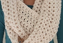 Wish my bff would  crochet ...this 4 me !