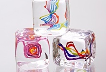 PapErwEigHts! / by Marilyn DeNoia