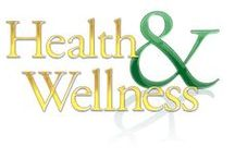 Mind & Spirit / All things wellness for the soul - meditation, spirituality and more. What does it all mean to you?
