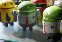 Android / Best #android app board on pinterest, Get latest android app reviews by softwarelint experts and writers. We pride in deliver awesome app reviews on android.   Check more at : http://softwarelint.com/android