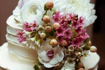 Weddings that inspire