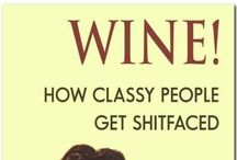 Wine is Sexy