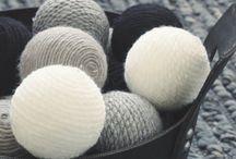 Crochet Christmas, DIY Christmas
