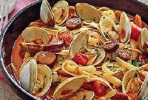 Portuguese Cuisine Recipes