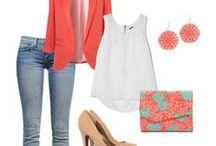 Why I luv Fashion!