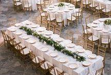 Fiji Wedding Receptions / Catering exclusively to the Fijian Destination Bride. Find us on Facebook/Pinterest/Instagram/Twitter.