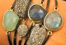 My style.....Accessories / Bags, jewelry and more.....accessories for women. / by Rachel