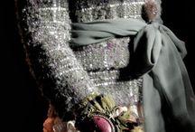 Russian fashion / by Sue Winn