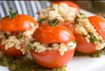 Greek Tastes / Traditional Greek Food that you must try when in Greece!