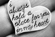 Wonderfull Words / ...