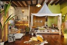 dětský pokoj/kids room