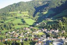 Sommer erleben in Bad Kleinkirchheim - Nockberge