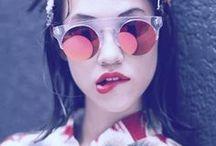 Fashion Photography / Fashion Photography that I love