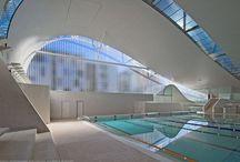 Harry Seidler: Architecture & Influences