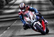 I love Moto / Moto