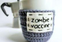 Crochet /