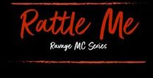 Rattle Me by Ryan Michele