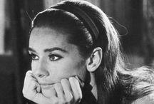Audrey Hepburn / Photographs