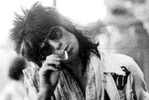 """Rolling Stones 1970's / 1970""""s Stones film, photos, music etc"""