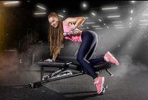 SPORT / Sport / Fitness
