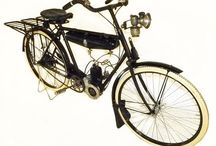 Classic Bicycles / Classic / Old / Vintage / Retro / Path Racer / Fixie / Hand Built Bicycles etc