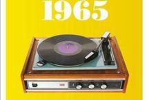 1965 / 1965 stuff