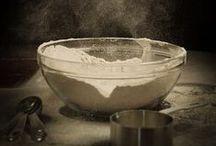 > food fotografie inspiratie <
